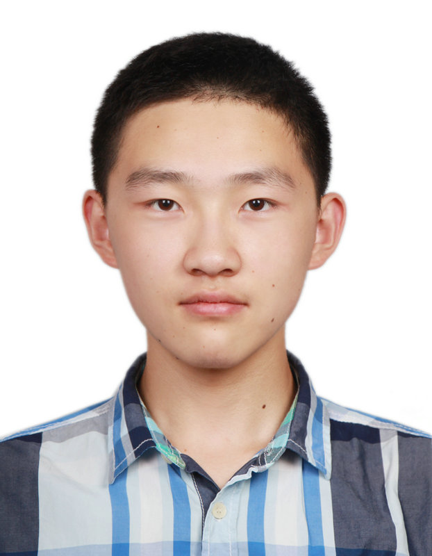 Yizhan Song  ys16ve@brocku.ca