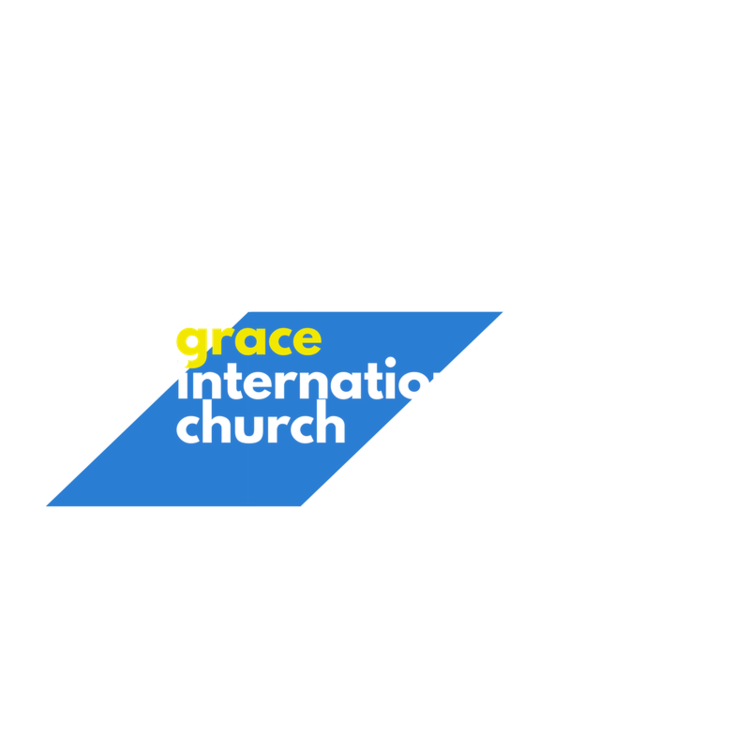 Grace International Church
