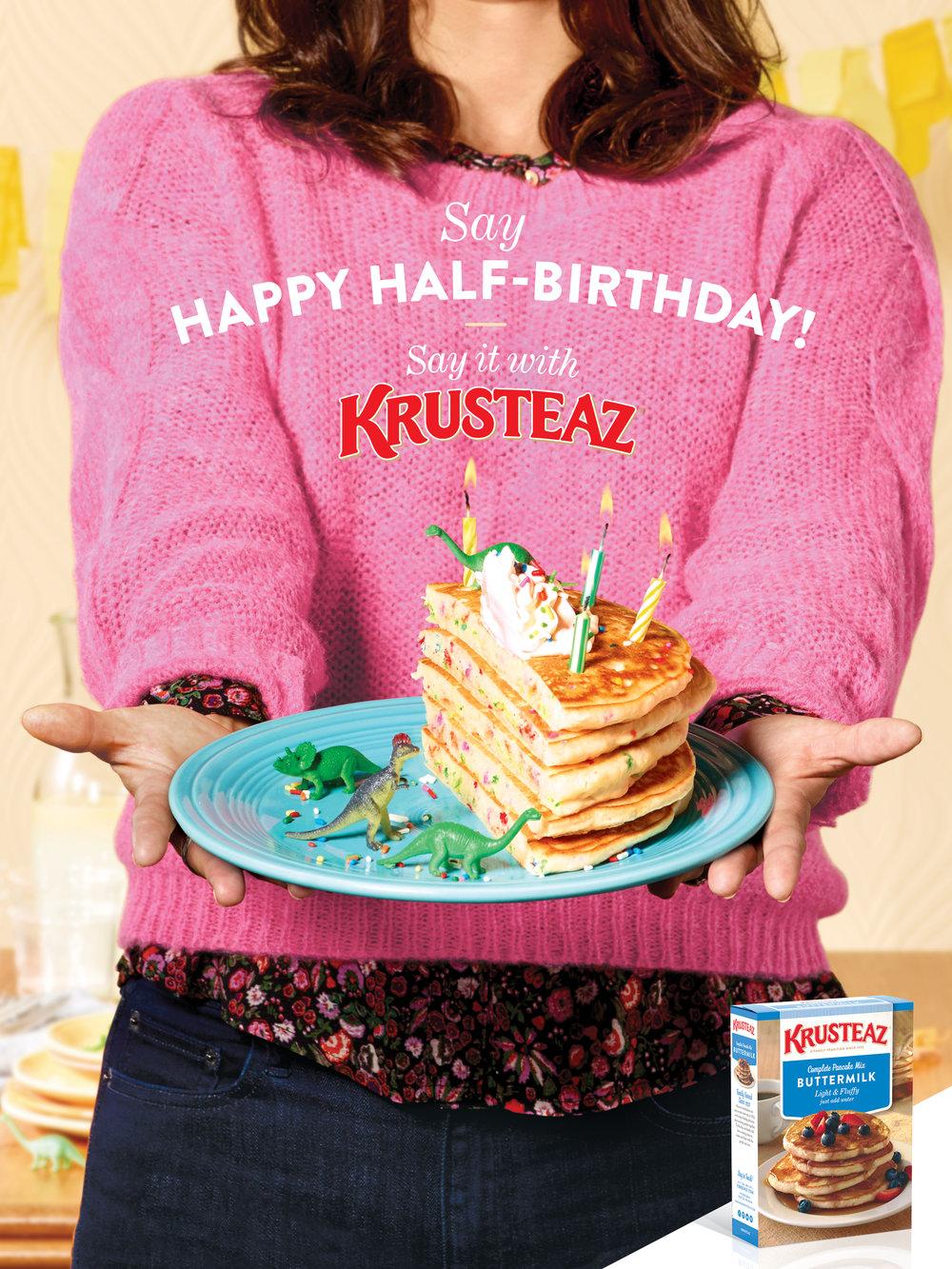 KRZ_Redbook_RHP_Birthday_typeupdate032817.jpg