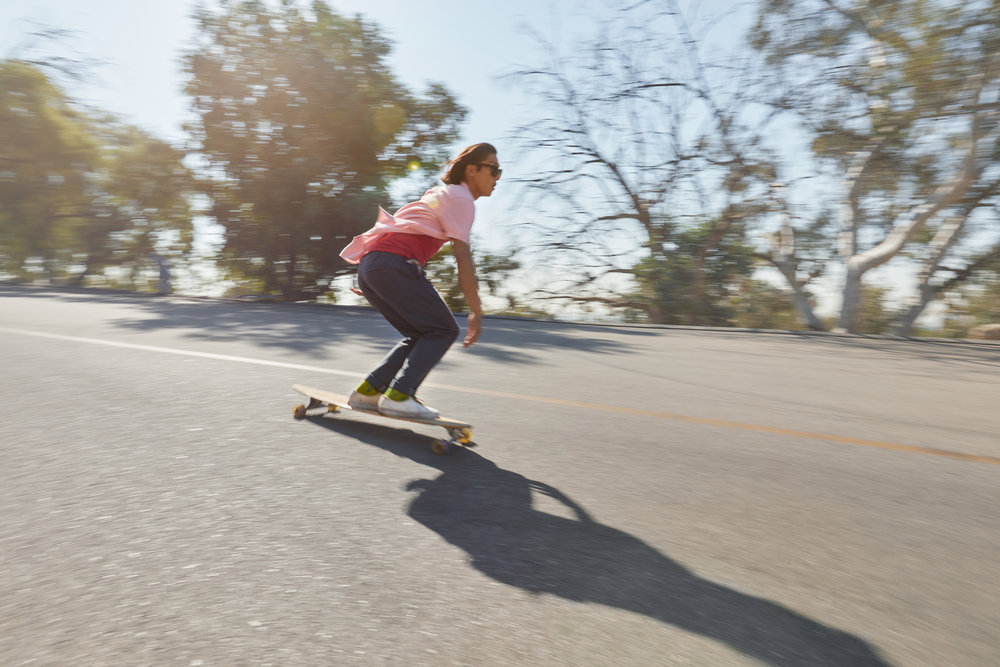 Longboarding_04_006_jw_v3.jpg