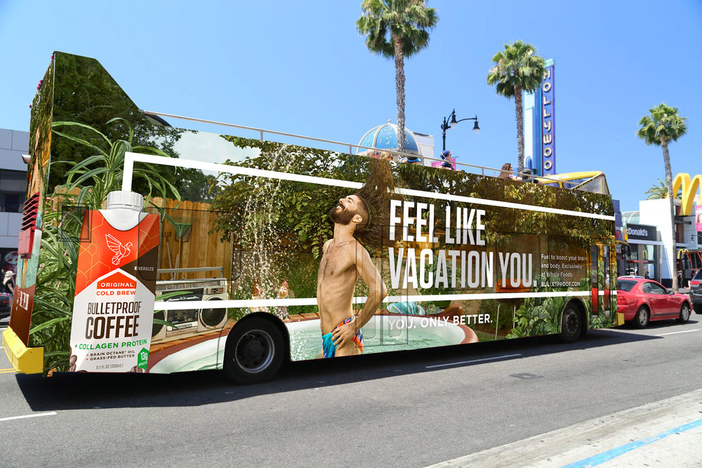 DoubleDecker_VacationYou_v01_bf.jpg
