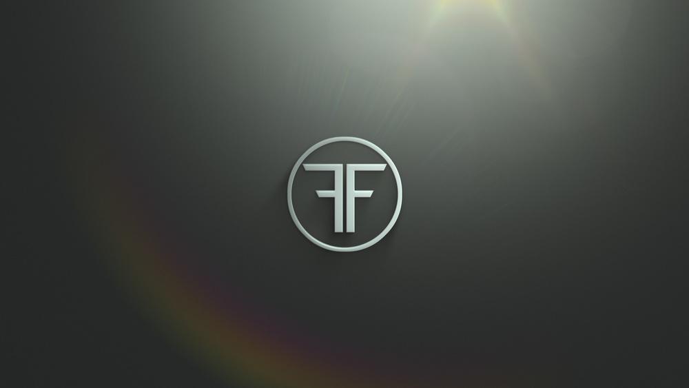 online video logo.jpg