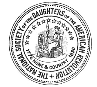 daughters of the american revolution _ logo.jpg