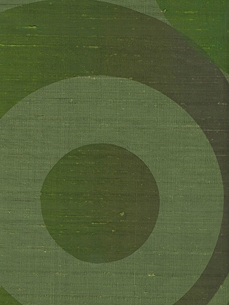 GREEN Targetlorez.jpg