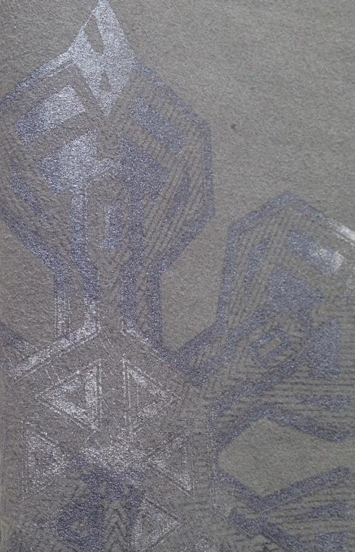 One Textiles .jpg