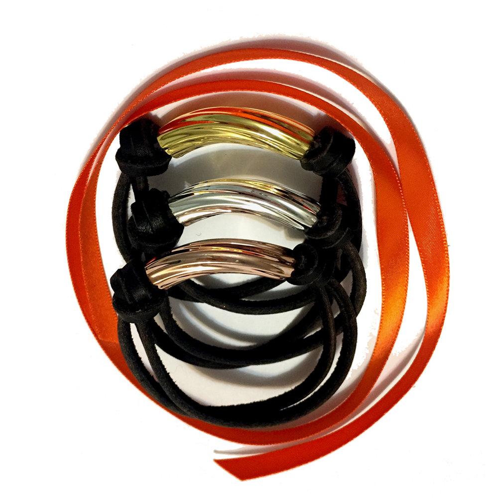 Bracelets Rigatoni w Orange 4%22.jpg