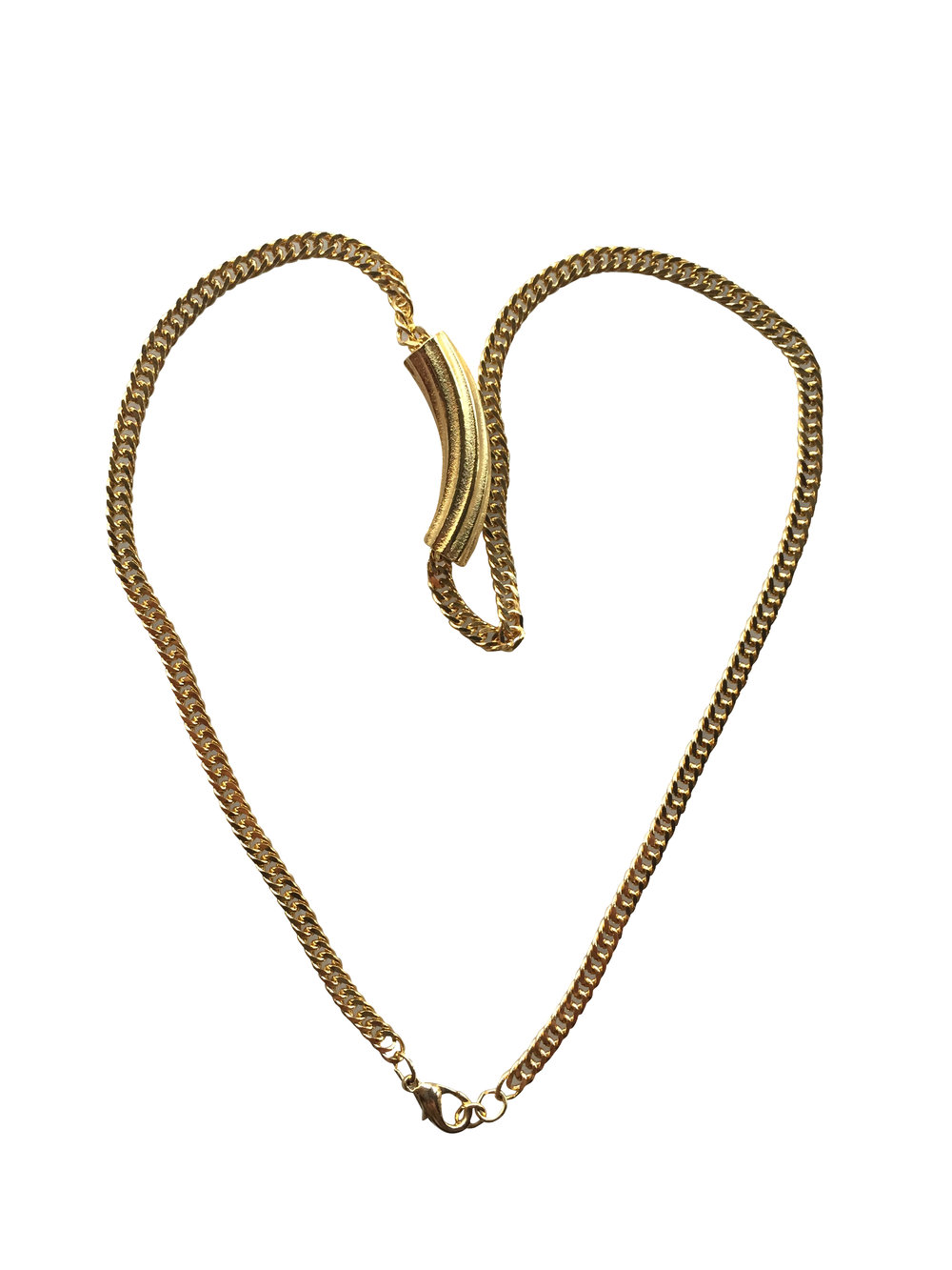 Gold Chain Rig.jpg