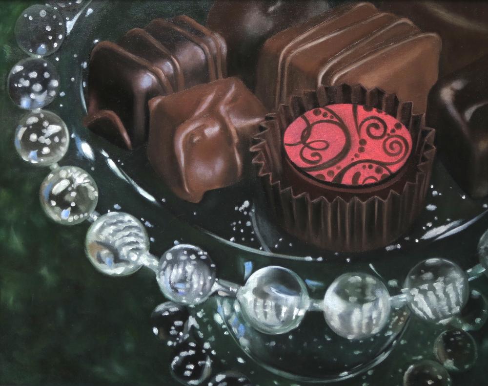 Colorado Chocolates