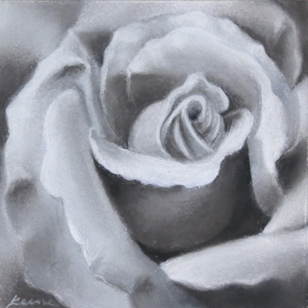 Ten Shades of Grey
