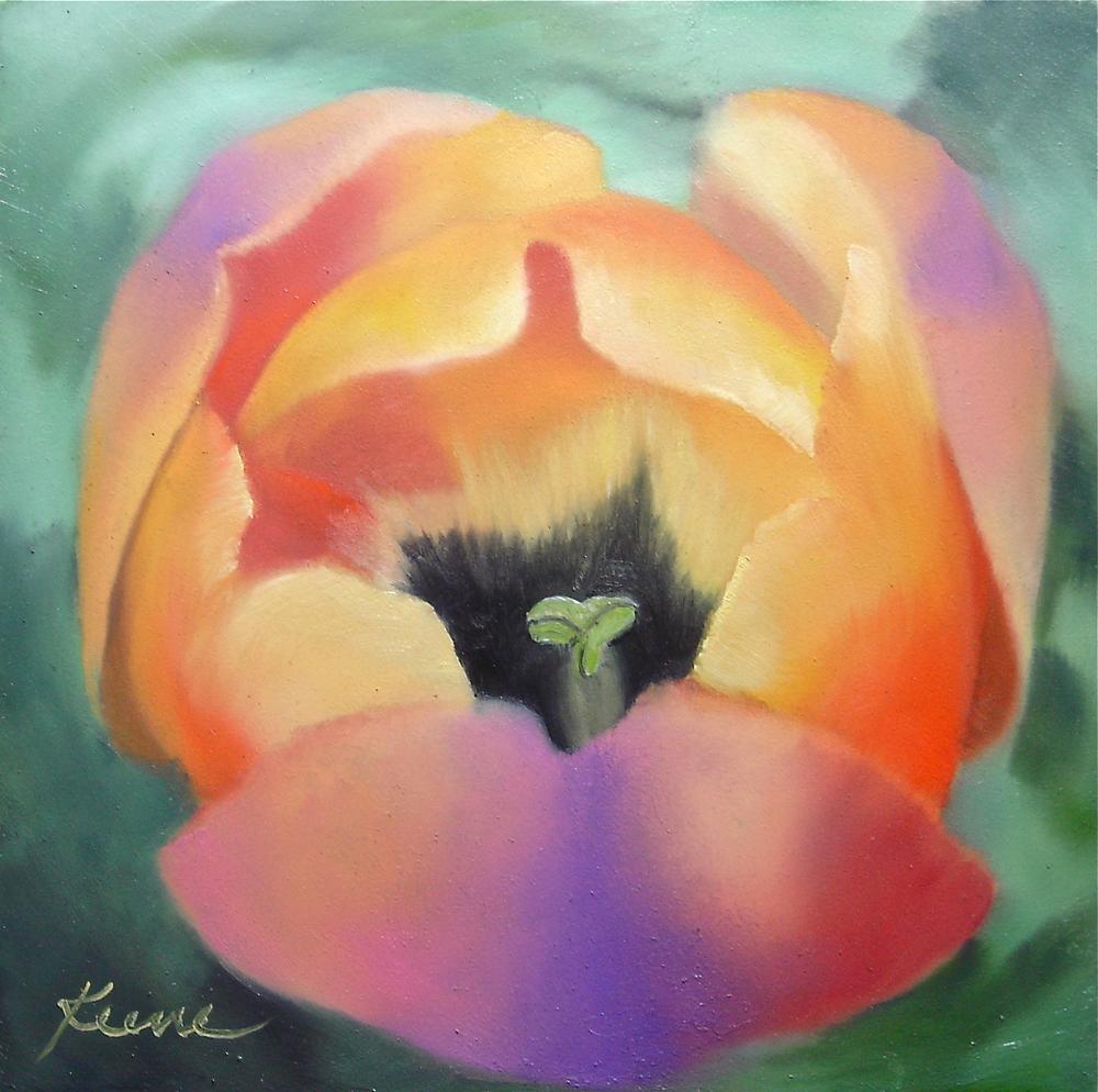 Alleluia Tulip