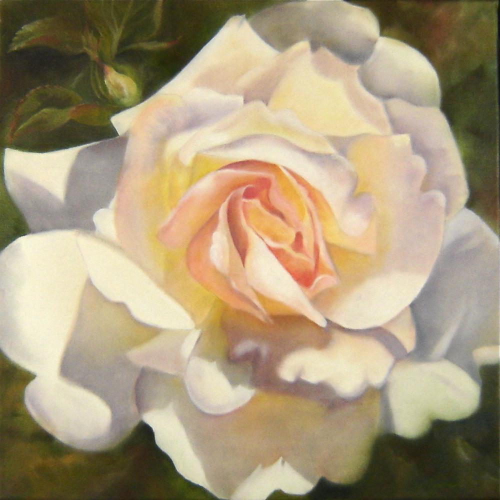 Rose # 6