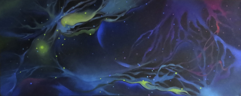 Celestial Undertones
