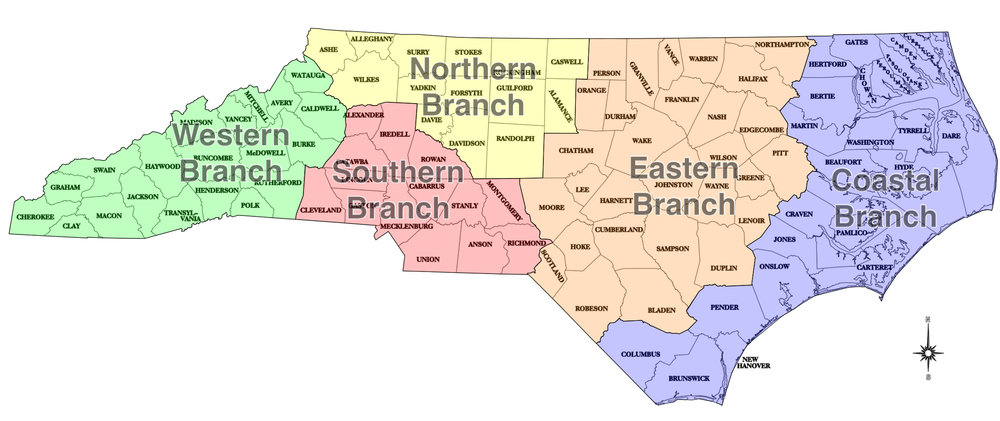 NC County Map Shaded.jpg