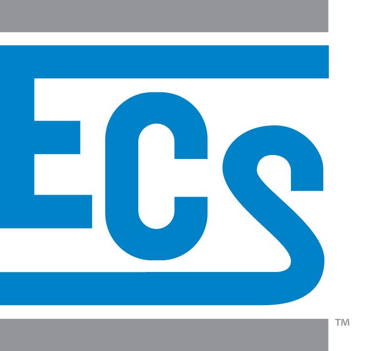 ECS_Logo_Flat_color_300dpi.jpg