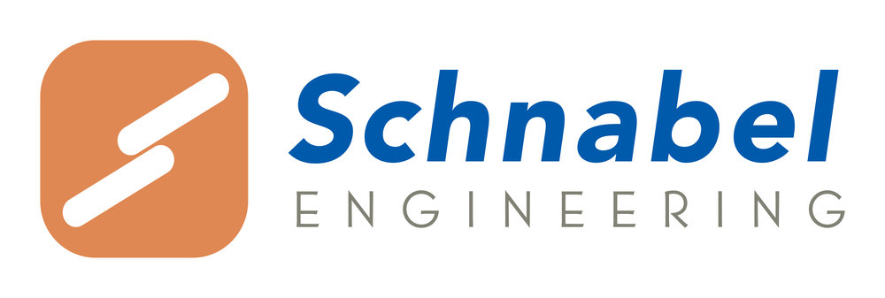 SchLogo_4c_stacked[1].jpg