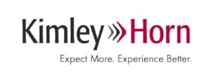Kimley-Horn.jpg