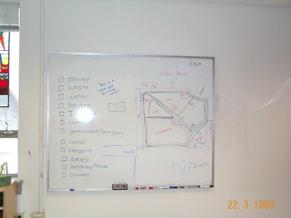 DCP_0211.JPG
