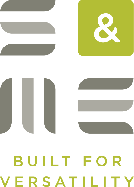 SME_logo_withtagline_RGB.png