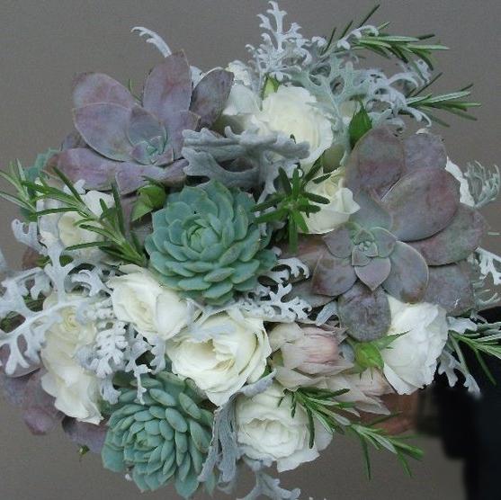 succlent bouquet.jpg