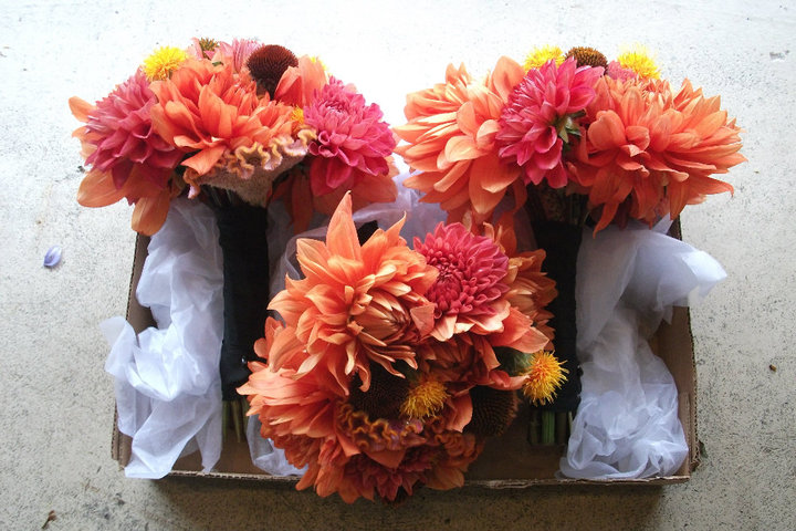 orange bouquet.jpg