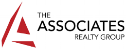 The Associates Realty Group