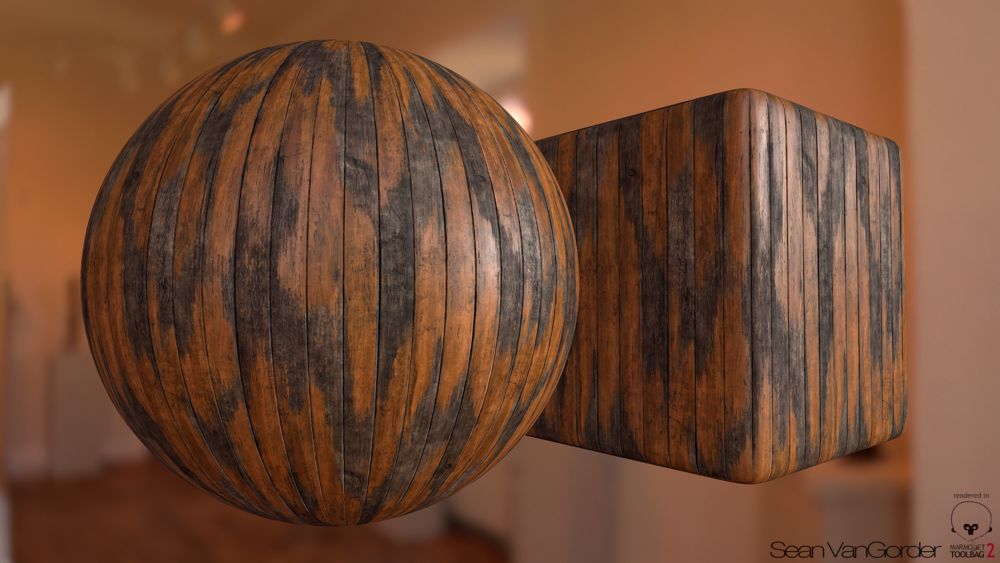 wood_render.png