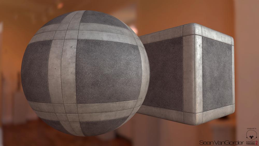 concrete_render.png