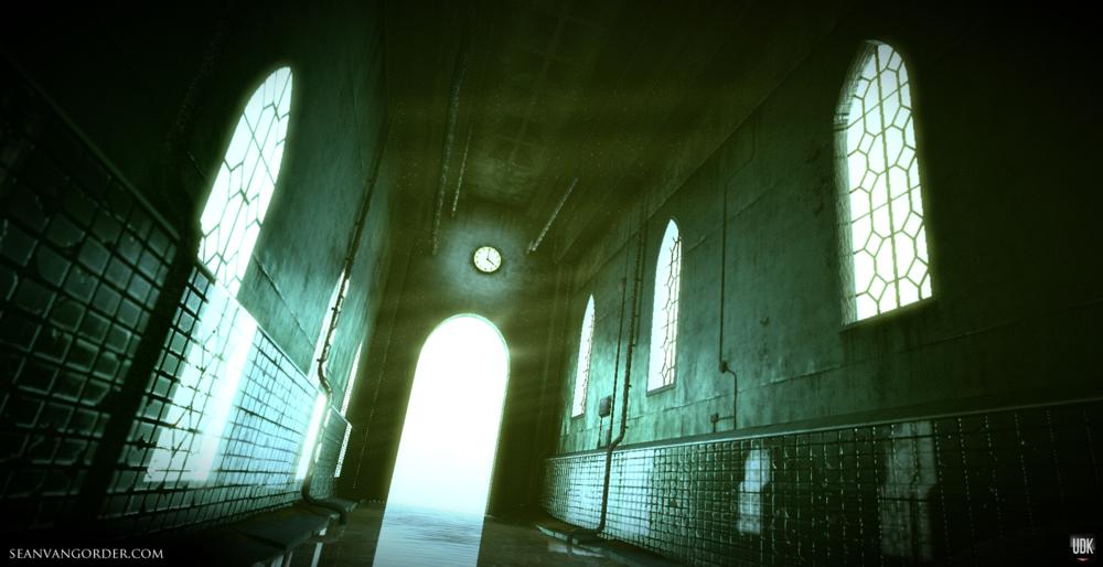 hallway_final.png
