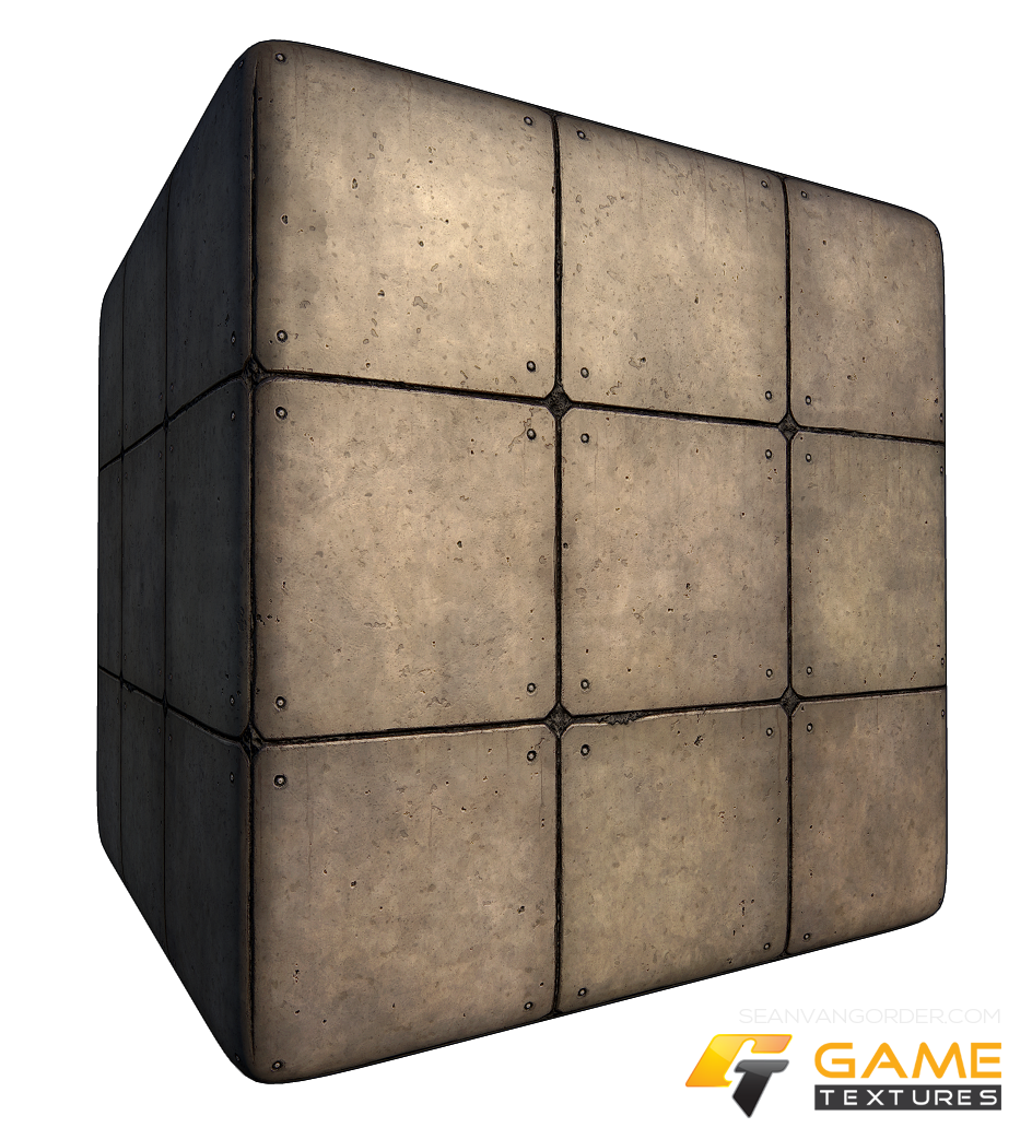 GT_concrete_blocks.png