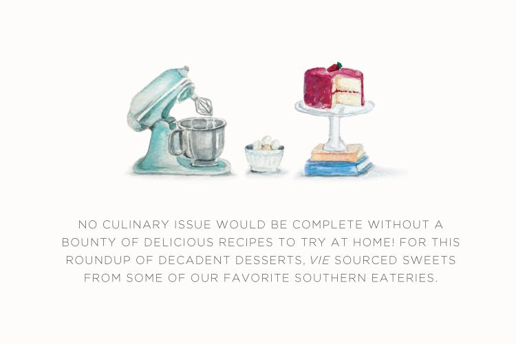 lucyyoungcreative-2017-vie-magazine-desserts-2.jpg