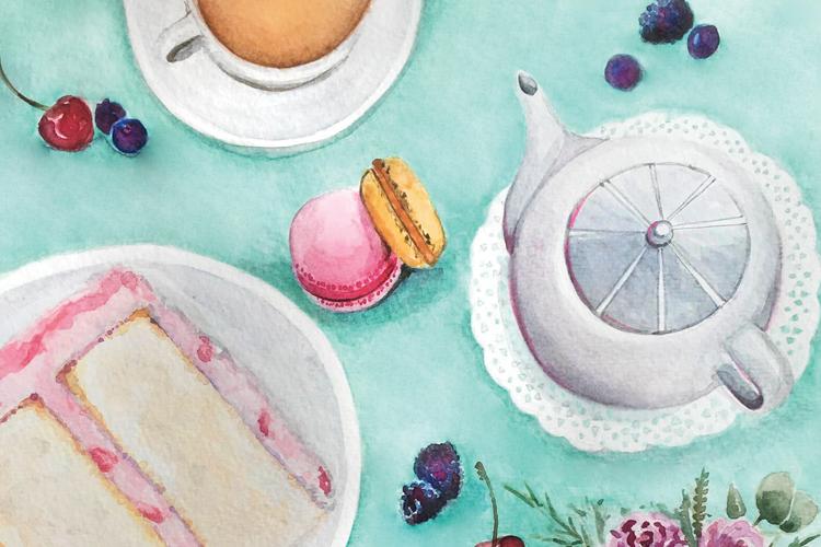 lucyyoungcreative-2017-vie-magazine-desserts-illustration-1.jpg