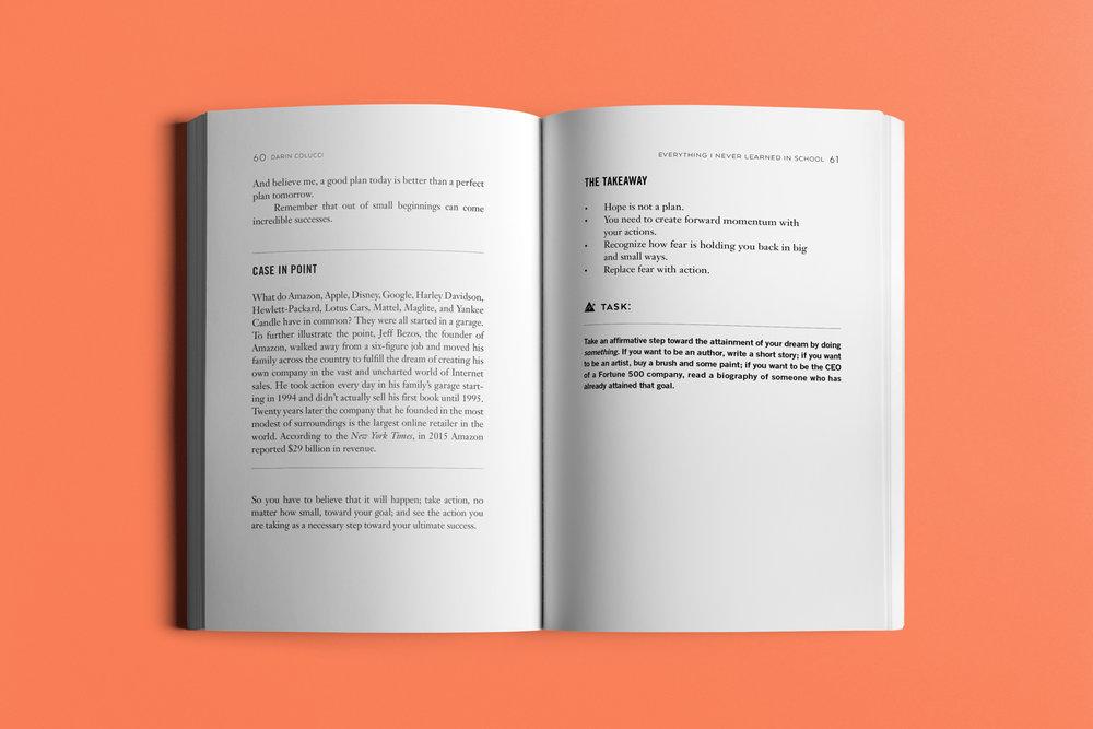 lyc-2017-darin-colucci-book-interior-3.jpg