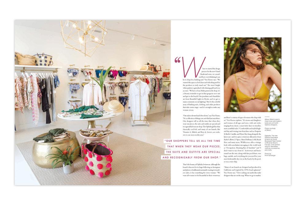 lyc-2017-vie-magazine-ophelia-2.jpg