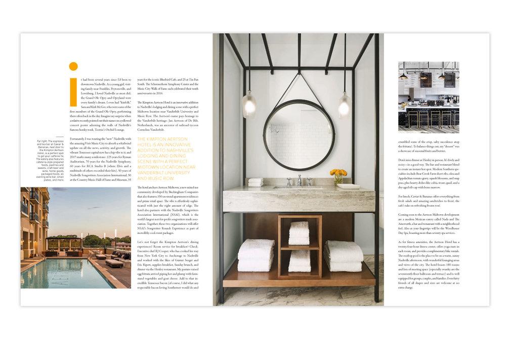 lyc-2017-vie-magazine-kimpton-2.jpg