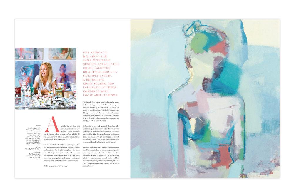 lyc-2017-vie-magazine-teil-duncan-2.jpg