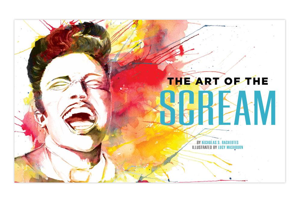 lucyyoungcreative-2017-vie-magazine-scream-illustration-1.jpg