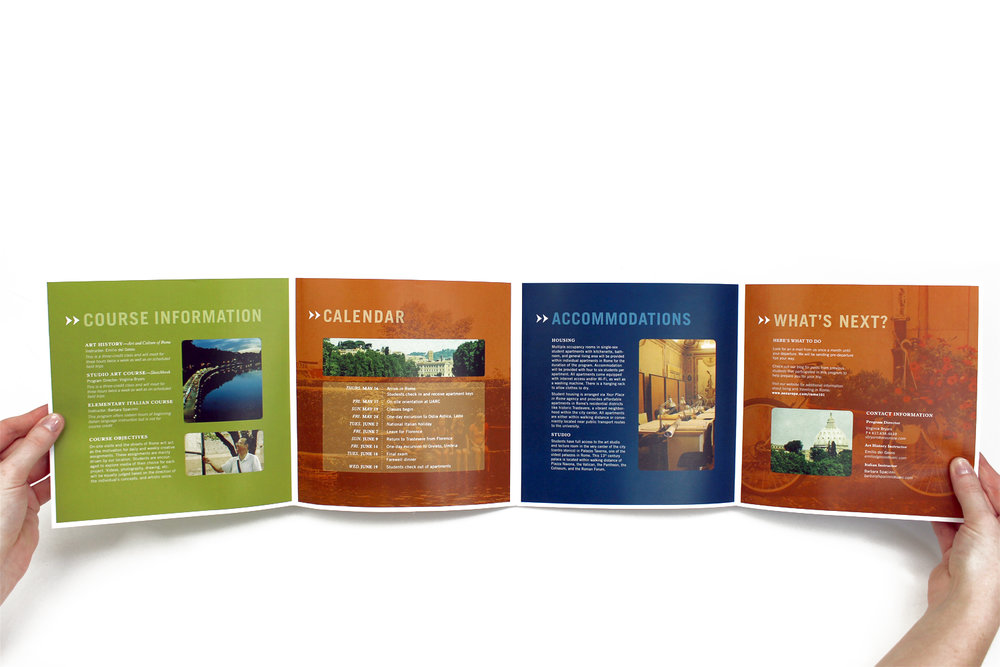 lyc-2017-abroad-education-brochures-3.jpg