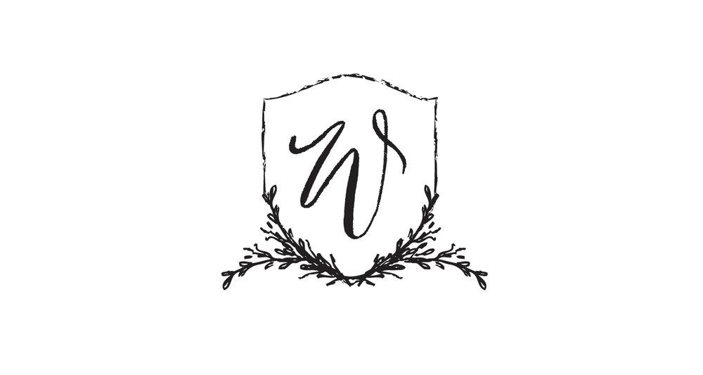 lyc-2017-logo-em-field-3.jpg