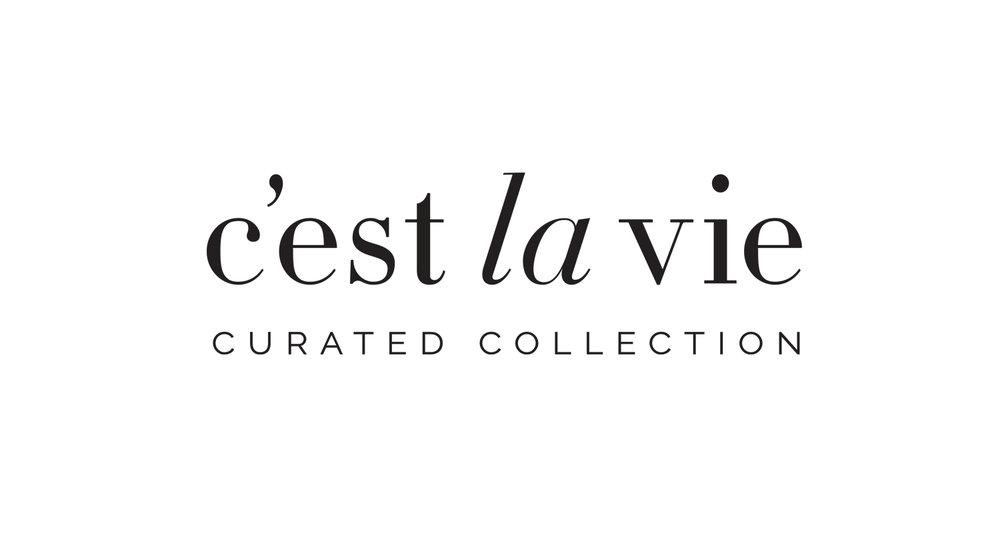 lyc-2017-logo-c'est-la-vie.jpg