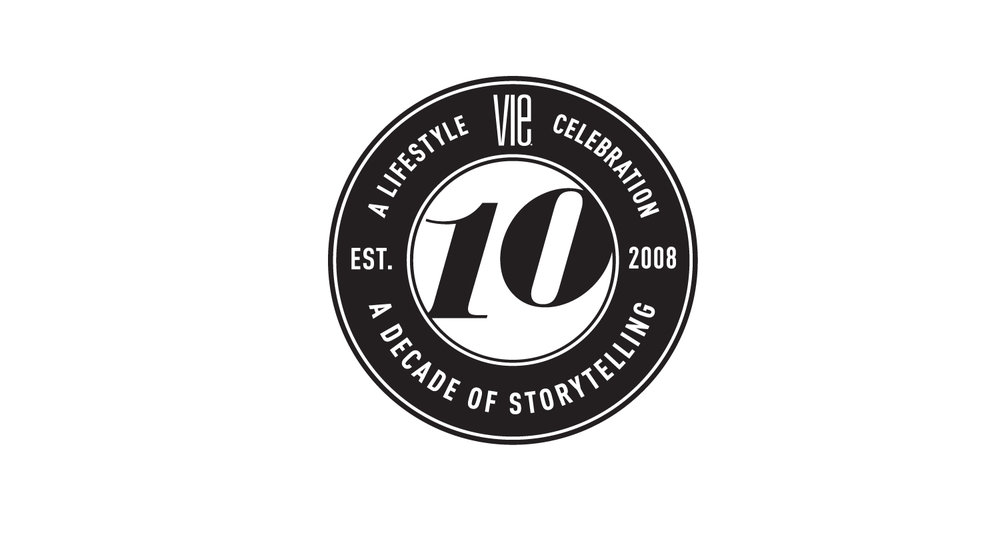 lyc-2017-logo-medallion.jpg