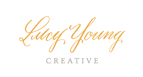 Lucy Young Creative