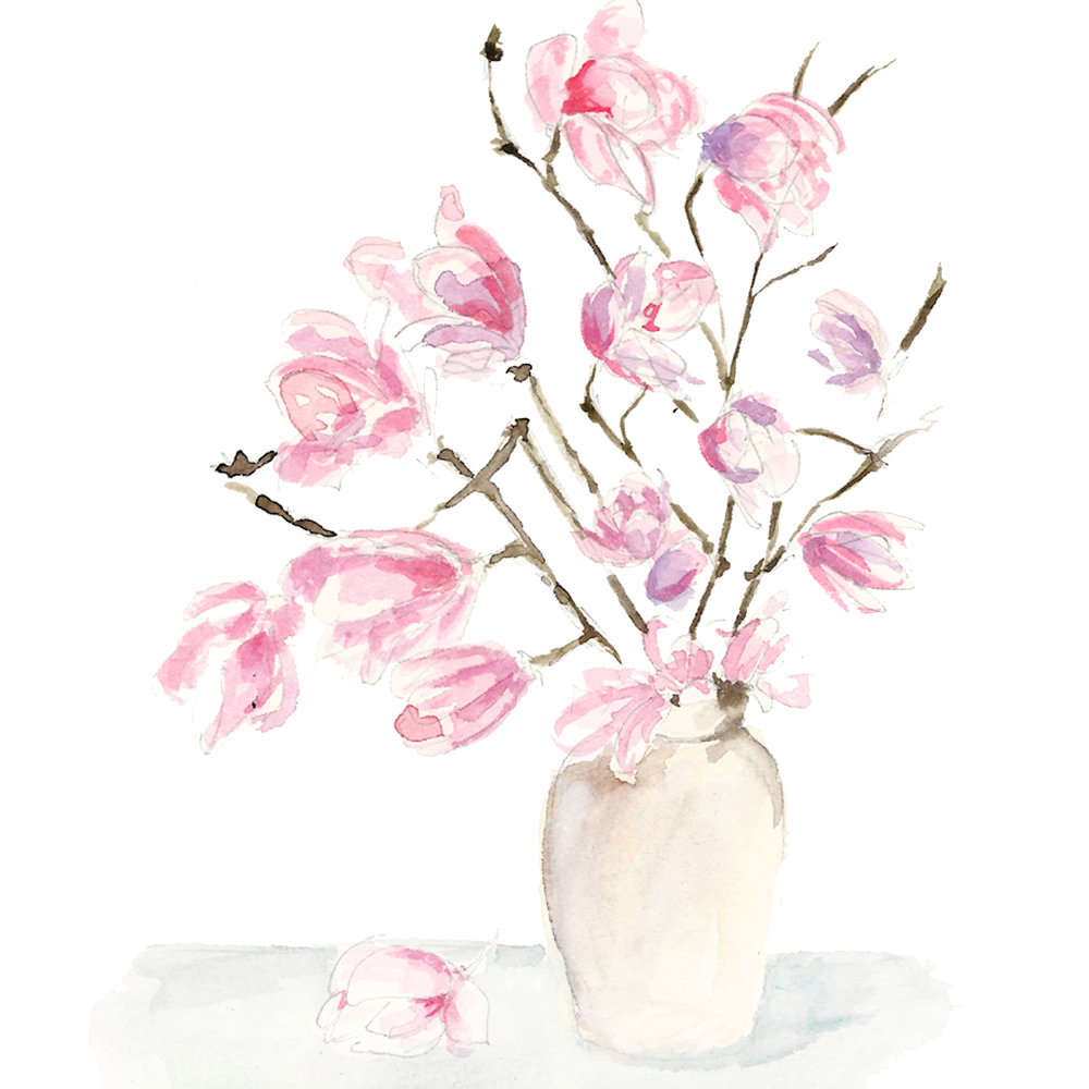 LYC_Illustration_0320_Floral-3.jpg