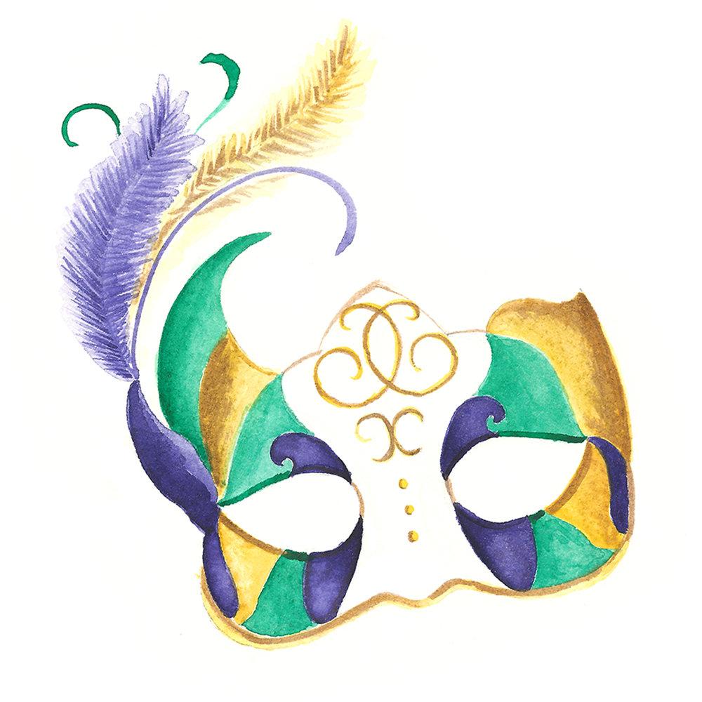 LYC_Illustration_0210_Mask.jpg