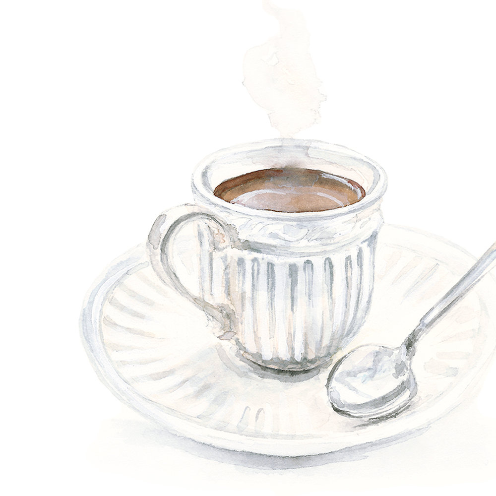 LYC_Illustration_0120_Coffee.jpg