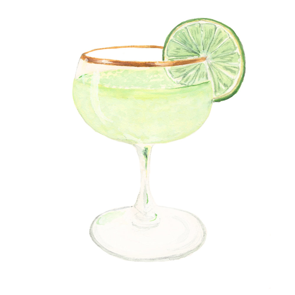 LYC_Illustration_0505_Margarita-1.jpg