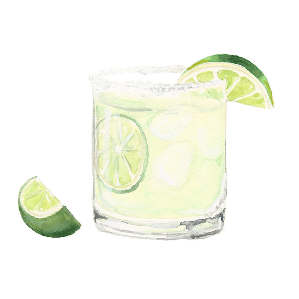 LYC_Illustration_0505_Margarita-2.jpg
