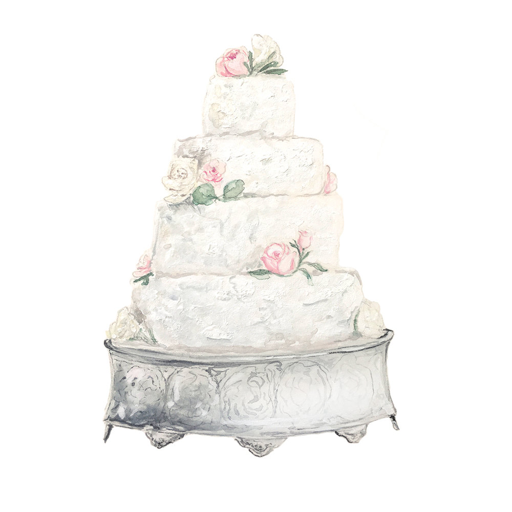 LYC_Illustration_0622_Wedding-Cake-WHITE.jpg