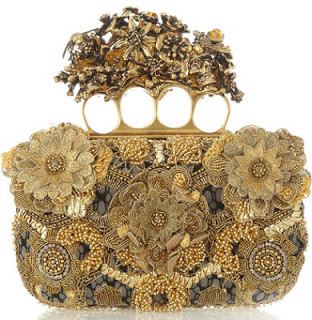 alexander-mcqueen-knuckle-embroidered-satin-and-tulle-box-clutch.jpg