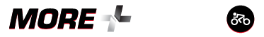 More BIke logo.png
