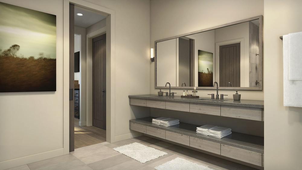 line-8-design-cottonwood-bath.jpg